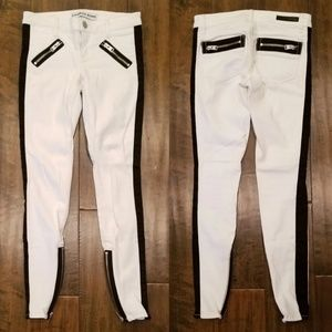 ISO Express Jeans